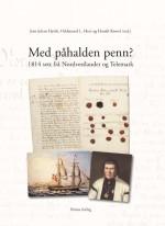 1814-bok omslag